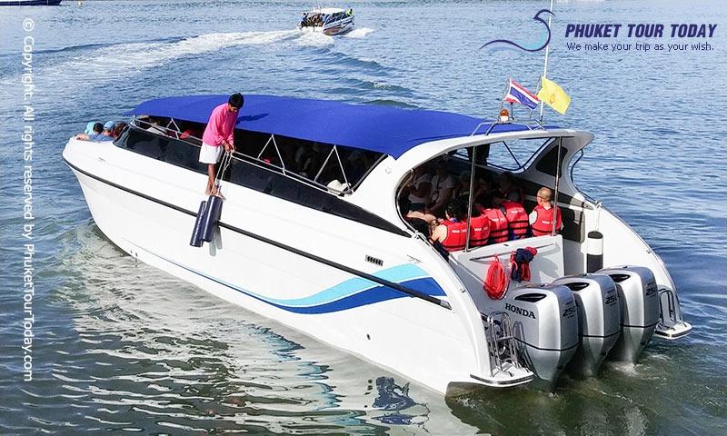 9 วิธีแก้อาการเมาเรืออย่างได้ผล
